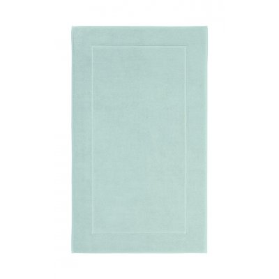 Badmat london mist groen (70x120)