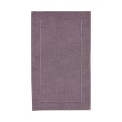 Badmat london mauve (70x120)