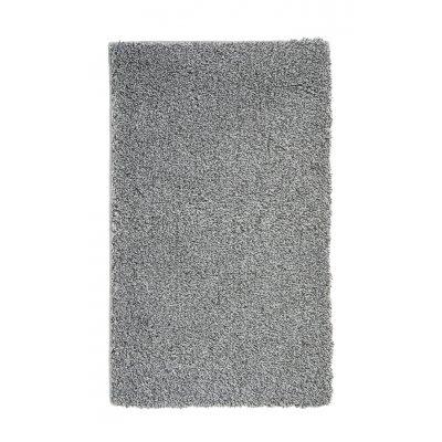 Kane badmat grafiet (70x120)