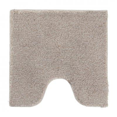 Kane wc-mat elephant (60x60)