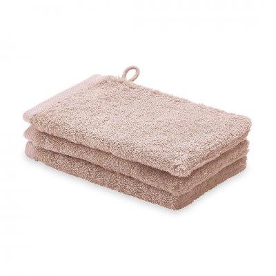 London washand dusty pink (16x22)
