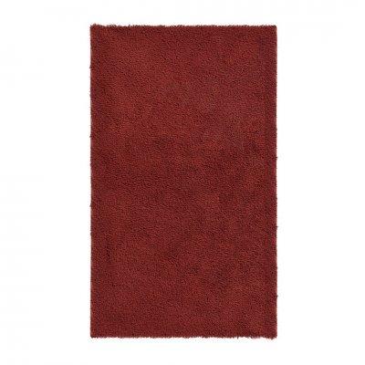 Badmat bela mahogany (70x120)