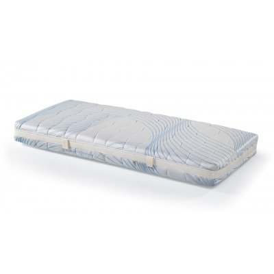 Matras oasis visco 140x200
