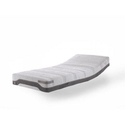 Matars geltex comfort plus 90x200