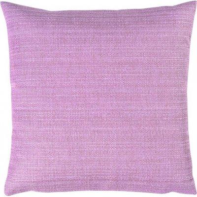 Kussenhoes roze (40x40)