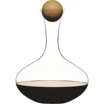 Karaf wijn