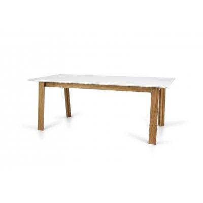 Tafel (180x95cm)
