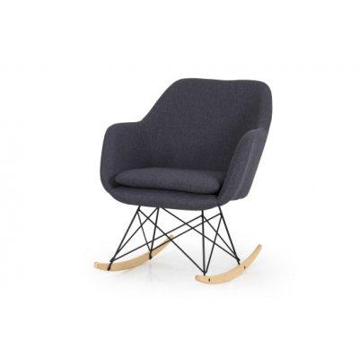 Emma schommelstoel