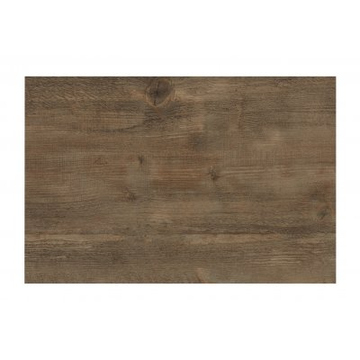 Placemat wood naturel