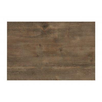 Placemat wood naturel
