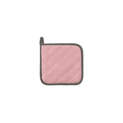 Pannenlap pink