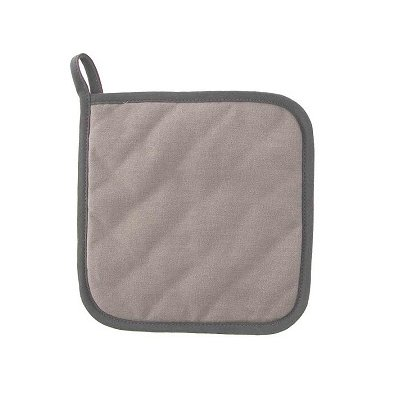 Pannenlap taupe