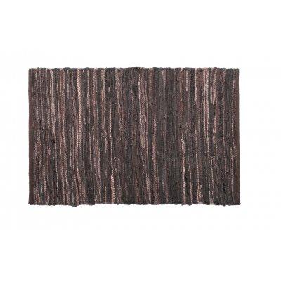 Tapijt leder (60x90cm)