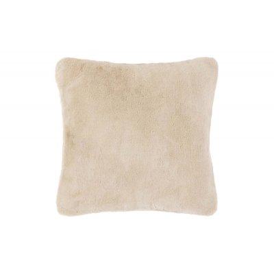 Kussen gevuld ivoor (45x45)