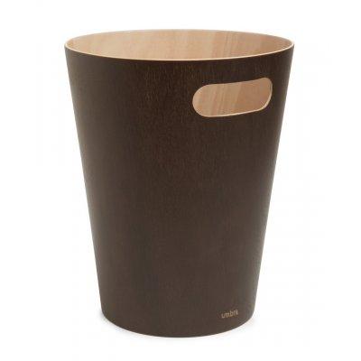 Vuilbak woodrow espresso 7,5l