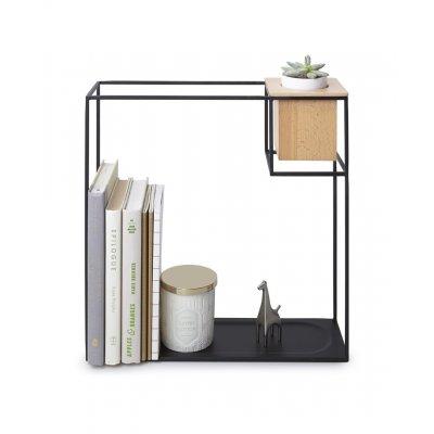 Wand display