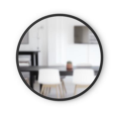 Hub ronde spiegel (61cm)
