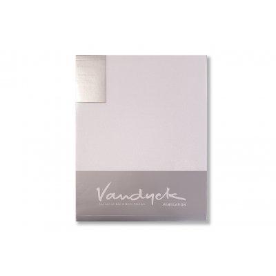 Matrasbeschermer ventilation (90 / 100 x 200)