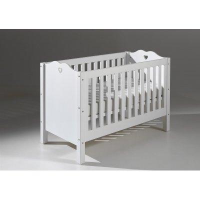 Babybed (60x120)