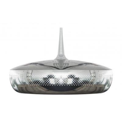 Hanglamp clava polish 43cm