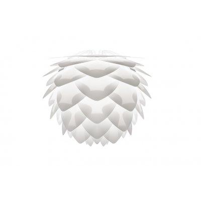 Hanglamp silvia 45cm