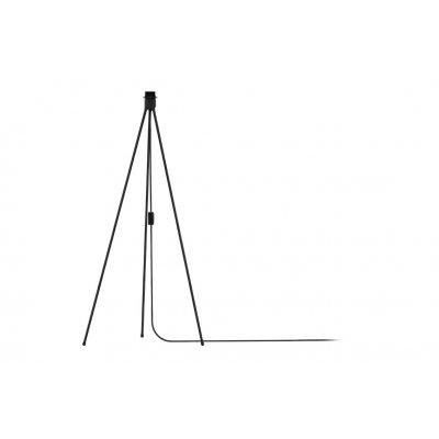 Staanlamp onderstel vita living h109cm
