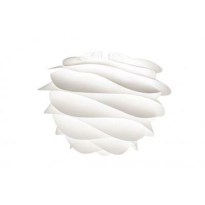 Hanglamp carmina 45cm