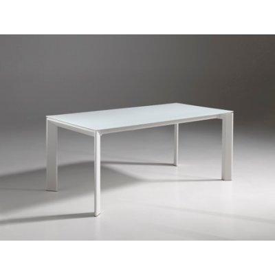 Tafel (180x90cm)
