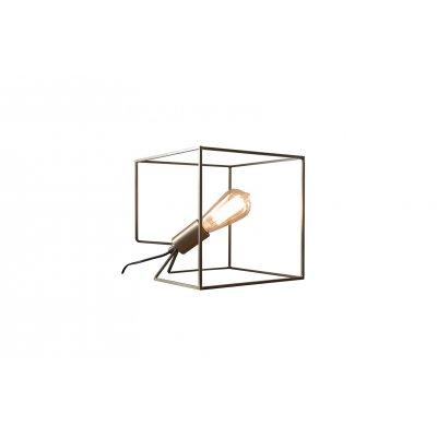 Tl  cube